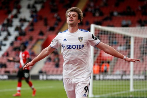 Patrick Bamford shares an update from the Leeds dressing room after Whites' 'stuttering start'
