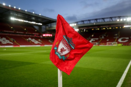 'Extraordinary': Manager loves £9m man he's just signed from Liverpool