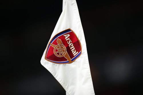 Report: Arsenal could now sign 'defensive monster' for £40m less than his release clause