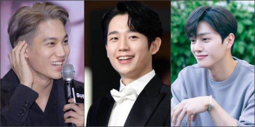 Netflix Tudum 2021, time, lineup ft EXO Kai, Song Kang, where to watch