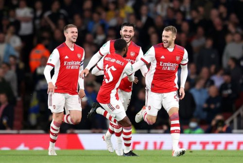 'Very unique': £16m Arsenal man wowed by Leeds, shares what Arteta said