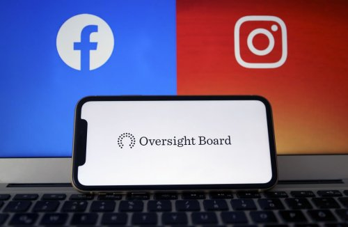 Who is on Facebook's Oversight Board? Members uphold Trump's ban