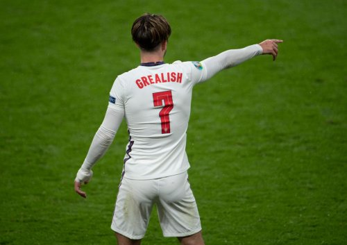 Coufal's comments about Grealish after England's win last night will anger Aston Villa fans