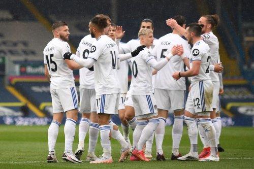 'Tries to play Bielsa-ball': Player admits 5-cap Leeds man's training antics cause problems