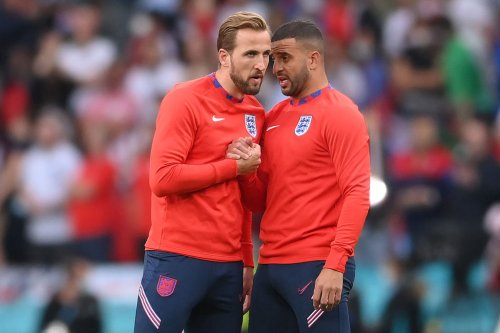 'World-class': 28-year-old player linked with Tottenham reacts to Harry Kane situation