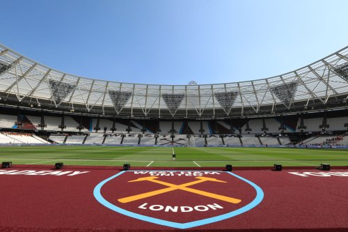 'I see why Moyes likes him': Some West Ham fans sold on reported target after Euros showing