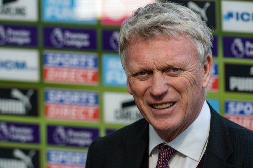 'Don't sell to West Ham': Fans fear £20m man will be sold to David Moyes