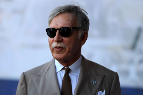 'Inject this in my veins': Some Arsenal fans react to what Kroenke has reportedly told Edu