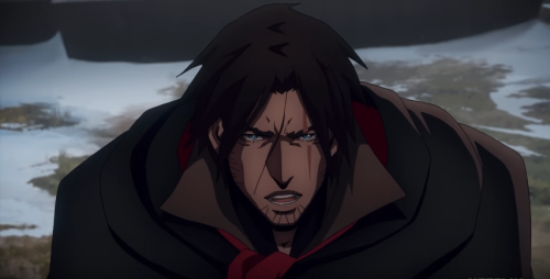 Castlevania season 4: Renewal and release date rumours explained