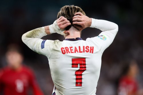 'The next Grealish': Some Aston Villa fans react to 17-year-old's Twitter post