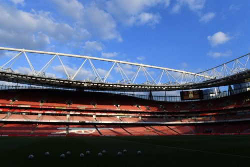 Report explains why £100k-a-week star frustrated Arsenal teammate, may have bigger consequences
