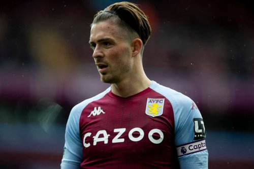 Report: What Jack Grealish will tell Aston Villa about Manchester City