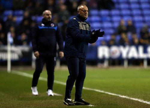 Report: Ex-Leeds United boss could make shock return to management in emotional move