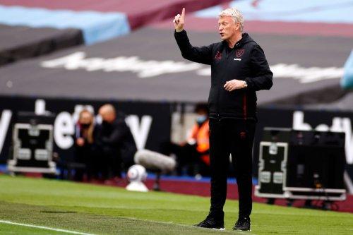 Pundit thinks Aston Villa may have put off West Ham signing £22m star