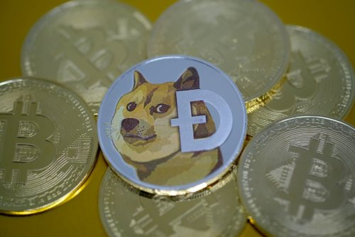 17 Dogecoin Memes: Twitter users react as crypto price soars!