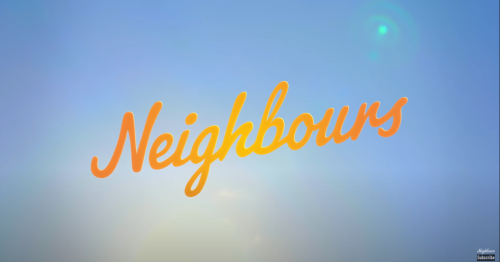 Is Neighbours ending? Episode cut-back prompts cancellation fears