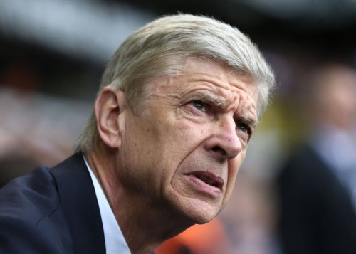 £100k-a-week Wenger signing may never play for Arsenal again after Tuesday – our view