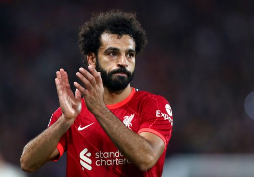 'Mane replacement': Some Liverpool fans react as £38.7m man Klopp loves contacts Salah