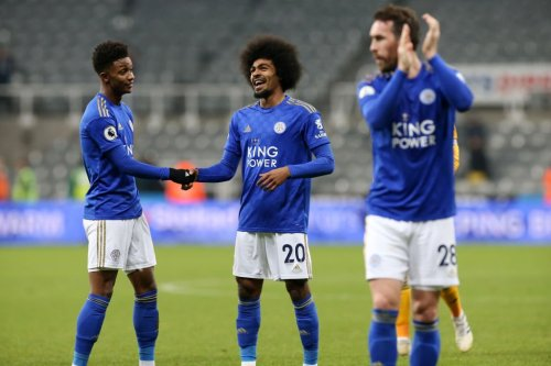 2 reported Everton targets react to Toffees transfer news