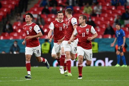 'Impressed me': £21.5m sensation offers Tottenham hope amid pursuit of 17-goal striker