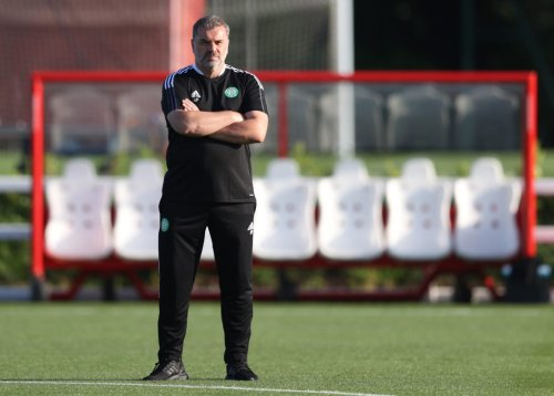 'Inspired': Spanish press singles out one Celtic player for praise after Betis loss
