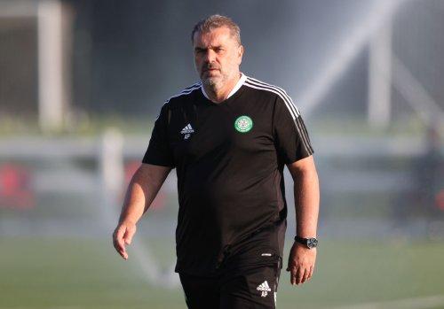 'Buy him for £5m': Pundit tips Celtic to sign future Premier League star