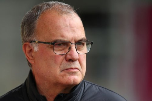 'He will make': Cascarino makes defiant transfer claim about Leeds and Bielsa