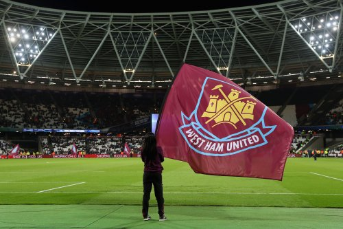 'We are a shambles': Some West Ham fans react to Sky Sports reporter's tweet about £12m man