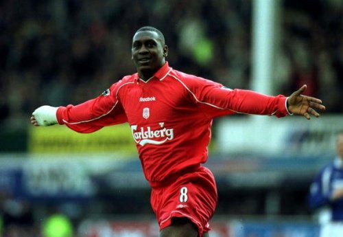'Doesn't fit the bill': Emile Heskey thinks £230k-a-week star would struggle at Leeds