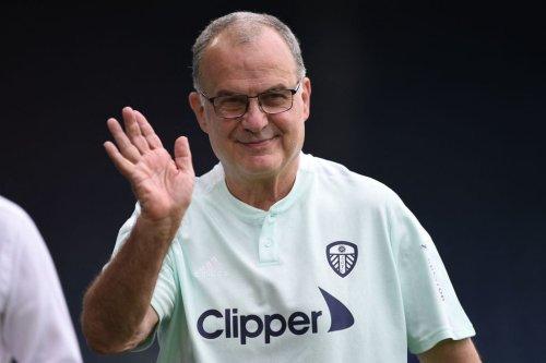'I like him': Sky pundit claims Leeds have a 'terrific talent'