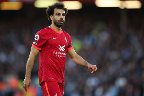 'Long live the King': Some Liverpool fans can't believe what's just been said about Salah