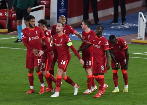 'They want': Fabrizio Romano shares what Liverpool are 'really focusing on' in 2022