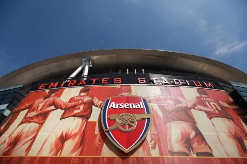'I don't want to flee': £20m man now says he's happy at Arsenal, despite claims he wants out