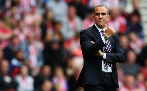 'Exploded': Di Canio namedrops 23-year-old among dangerous Leicester City options