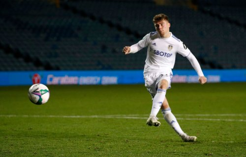 'Wrong decision': Some Leeds fans far from happy with 'very bad' update directly from the club