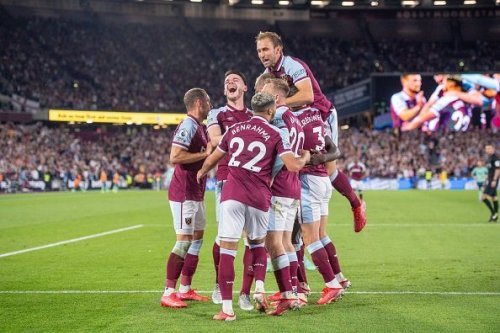 'A trend': Merson thinks one West Ham player could destroy Leeds at Elland Road