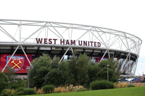 West Ham United cover image