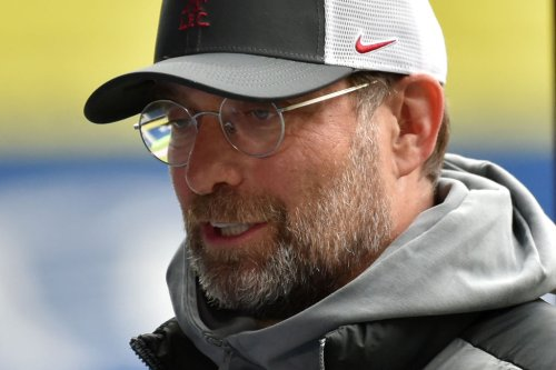 'Is this a joke?': Some Liverpool fans react to hearing Klopp could sign 'unplayable' Spain intl