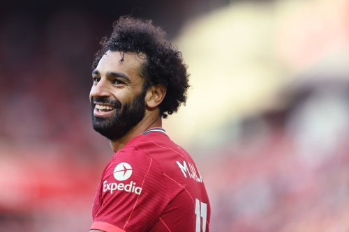 Mo Salah's comments to Sky about Liverpool transfer may interest Chelsea fans