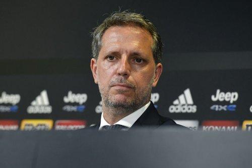 Report: Paratici now wants Nikola Milenkovoic at Tottenham