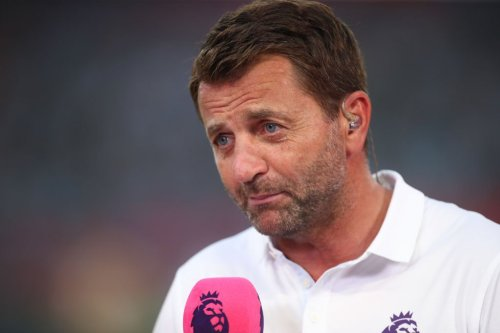 Tim Sherwood says 23-year-old fits Leeds United '1 million per cent'