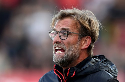 'He has lost the plot': Some fans shocked by what Klopp is planning at Liverpool