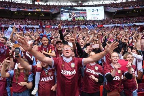 'Get that bid in': Aston Villa fans demand club signs £9m man after 'outstanding' display