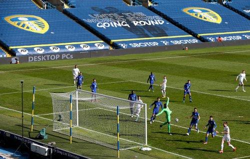 Thomas Tuchel says £22m Chelsea player will definitely not play against Aston Villa