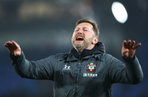 'Begging you': Fans fume as £9m star eyes Southampton or Crystal Palace