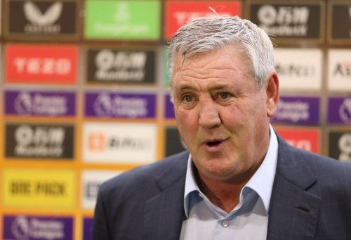 'Incredible': Some Aston Villa fans react to Bruce's claims after Newcastle sacking