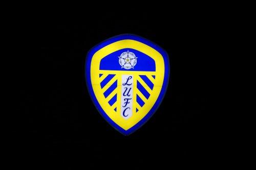 Confirmed: Leeds United v Tottenham Hotspur lineups at Elland Road