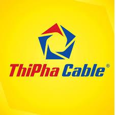 DÂY CÁP ĐIỆN THIPHA - cover