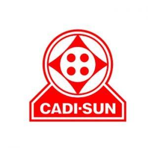 DÂY CÁP ĐIỆN CADISUN - cover