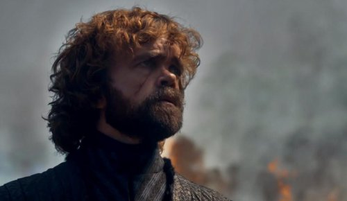 HBO celebra el décimo aniversario de Juego de Tronos con un nuevo tráiler